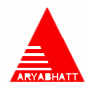 Aryabhatt College of Engineering and Technology logo