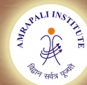 Amrapali Institute of Management & Computer Application Logo