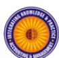 Accman Institute of Management Logo
