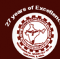The Indian Engineering College Logo