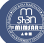 Shri Baba Mastnath Institute of Management Studies & Research