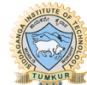 Siddaganga Institute of Technology Logo