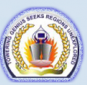 SNR Sons College Logo