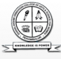 Dhanalakshmi Srinivasan College of Arts & Science for Women Logo