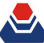 United Institute of Management logo
