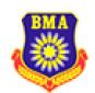 Bangalore Management Academy Logo