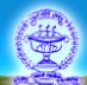 Government PG College- Chhindwara Logo