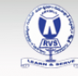 Sri RKM Law College Logo