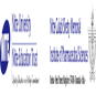 Nitte Education Trust's NGSM Institute of Pharmaceutical Sciences Logo
