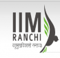 Indian Institute of Management (IIM) Logo