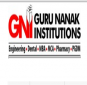 Guru Nanak Institute of Technology (GNIT)