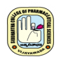 KVSR Siddhartha College of Pharmaceutical Sciences - Vijayawada