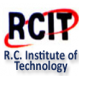 RC Institute of Technology