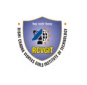 Rishi Chadha Vishvas Girls Institute of Technology logo