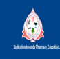 Anand College of Pharmacy - Gujarat logo