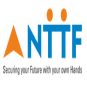 Nettur Technical Training Foundation (NTTF) Logo
