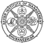 Xavier Institute of Management Bhubaneswar (XIMB) Logo