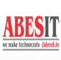 ABES Institute of Technology