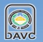 DAV College - Chandigarh