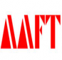 Asian Academy of Film and Television (AAFT) Logo