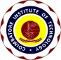 Coimbatore Institute of Technology (CIT) Logo