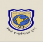 Atharva College of Engineering Logo
