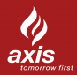 Axis Colleges Logo