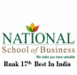 National School of Business (NSB)