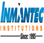 Inmantec Institutions Logo