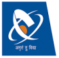 Charotar University of Science and Technology (CHARUSAT) Logo