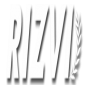 Rizvi College of Architecture Logo