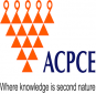 AC Patil College of Engineering Logo