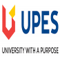University of Petroleum and Energy Studies (UPES)