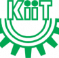 Kalinga Institute of Industrial Technology (KIIT) Logo
