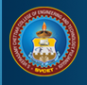 S Veerasamy Chettiar College of Engineering & Technology logo