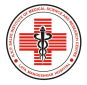 NKP Salve Institute of Medical Sciences Logo
