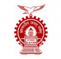 DY Patil College of Engineering (DYPCOE) Logo