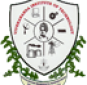 Vivekananda Degree College of Arts - Science and Management