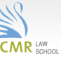CMR Law College logo