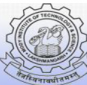 Mody University of Science and Technology Logo