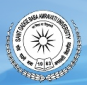 PG Department of Computer Science & Engineering Amravati University Logo