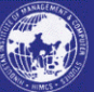 Hindustan Institute of Management & Computer Studies