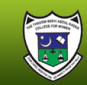 Thassim Beevi Abdul Kader College For Women logo