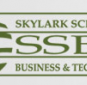 Skylark School of Business and Technology Logo