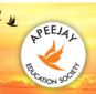 Apeejay Institute of Management logo