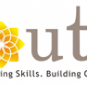 Universal Training Solutions (UTS) Logo