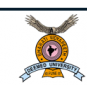 Bharati Vidyapeeth's Institute of Management Studies & Research (IMSR)