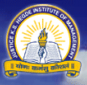JKS Hegde Institute of Management