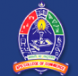 Acharya Pathshala College of Commerce