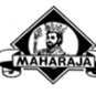 Maharaja College for Women
